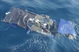 Rơi máy bay thảm khốc tại Indonesia: Phát hiện sự cố chỉ 2 phút sau khi cất cánh