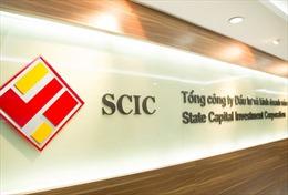 Chính thức bàn giao SCIC về Ủy ban Quản lý vốn nhà nước tại doanh nghiệp