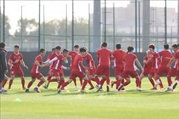 ASIAN Cup 2019: Việt Nam phải thắng đậm Yemen mới có cơ hội tiến sâu vào vòng 1/8