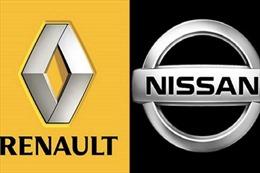 Bộ trưởng Nhật Bản khích lệ liên doanh Renault-Nissan