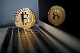 Rủi ro tài khoản tiền điện tử bị 'đóng băng'