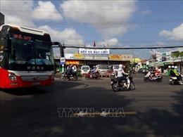 Nhiều nhà xe ở Bạc Liêu tăng giá hơn 100%, hành khách bức xúc