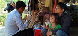 Nâng cao chất lượng chăm sóc sức khỏe cho người dân Yên Bái