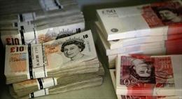 Ngày càng nhiều tỷ phú Anh ra nước ngoài sống để trốn thuế