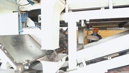 Ô nhiễm do rác thải ở khu vực nông thôn- Bài cuối: Công nghệ phù hợp nhưng vẫn lắm gian nan