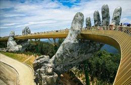 Liên kết phát triển du lịch miền Trung: Bài 3 - Xây dựng Đà Nẵng thành điểm đến mang tầm thế giới