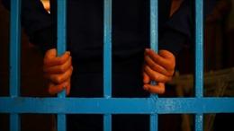 65 tù nhân vượt ngục tại đảo Margarita, Venezuela