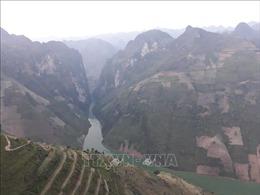Công viên địa chất toàn cầu UNESCO Cao nguyên đá Đồng Văn: Đòn bẩy phát triển du lịch ở Hà Giang