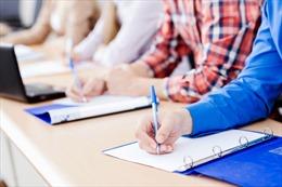 Sinh viên nước ngoài tại Hàn Quốc có thể phải nộp phí bảo hiểm cao gấp 7 lần
