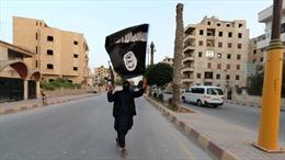 Trong 3 ngày, 6 công dân Pháp bị tuyên án tử hình tại Iraq