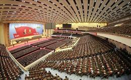 Triều Tiên ấn định thời điểm tổ chức bầu cử địa phương