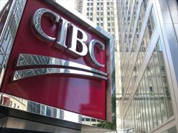 Canada sẽ phải 'miễn cưỡng'hạ lãi suất vào năm 2020