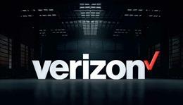 Huawei yêu cầu Verizon trả 1 tỷ USD phí bản quyền hơn 230 bằng sáng chế