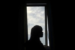 Giải cứu trên 1.100 phụ nữ từ Đông Nam Á bị bán sang Trung Quốc