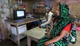 Tổ chức Phụ nữ LHQ: Nhà là một trong những nơi nguy hiểm nhất với phụ nữ