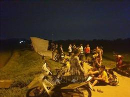 Tháo gỡ vướng mắc về chính sách đền bù cho các hộ dân xung quanh bãi rác Nam Sơn