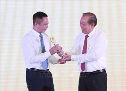 Nâng cao vai trò của Công đoàn Viên chức Việt Nam để hoàn thành sứ mệnh lịch sử