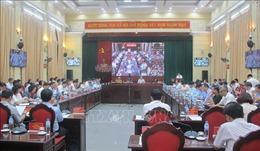 Thành lập nhóm 'Zalo 197', giải quyết vấn đề nóng, nổi cộm tại Hà Nội