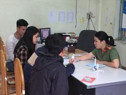 Ngăn chặn tình trạng vượt biên đi lao động 'chui'- Bài 1: Vượt biên đi làm thuê ngày càng tăng