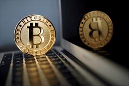 Bắt 22 đối tượng 'dùng chùa' 2,91 triệu USD tiền điện để 'đào'Bitcoin
