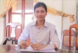 Bí quyết học tập của các thủ khoa ở Nghệ An