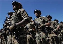 Nga tuyên bố hành động phù hợp nếu NATO tăng cường hiện diện quân sự tại Ukraine