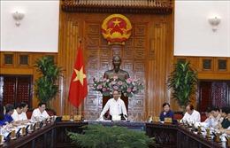 Thủ tướng: Sẽ bố trí đủ vốn cho cao tốc Trung Lương – Mỹ Thuận – Cần Thơ