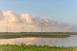 Năng lượng tái tạo - Bài 8: Khi giới doanh nghiệp vào cuộc