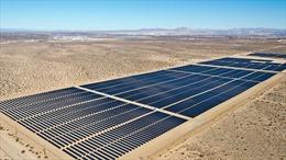 Năng lượng tái tạo - Bài 7: Cuộc cách mạng trên toàn nước Mỹ