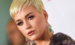Katy Perry phải bồi thường 2,78 triệu USD vì tội đạo nhạc