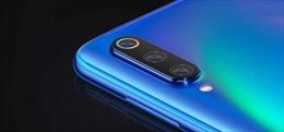 Samsung ra mắt cảm biến chụp ảnh có độ phân giải 108 megapixel