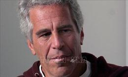 Pháp kêu gọi điều tra hoạt động mờ ám của tỷ phú Jeffrey Epstein