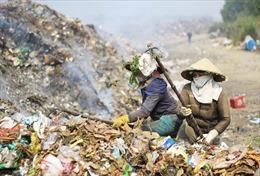Phát hiện nhiều sai phạm tạiBan Quản lý Nhà máy rác và dịch vụ đô thị thị xã An Khê, Gia Lai