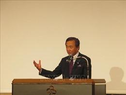 Nhật Bản: Nhiều doanh nghiệp tỉnh Kanagawa muốn đầu tư vào Việt Nam
