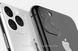Apple có thể hưởng lợi lớn từ 'làn sóng'nâng cấp lên iPhone 11