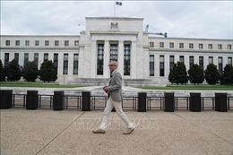 Vì sao Fed can thiệp vào thị trường tài chính?