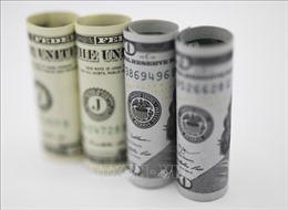 FED chi nhánh New York ngày thứ 3 liên tiếp 'bơm'tiền vào thị trường