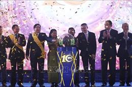 Phó Thủ tướng Campuchia đánh giá cao đóng góp của BIDV/BIDC