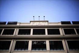 Đội trưởng đội kỹ sư của Fiat Chrysler bị buộc tội liên quan tới gian lận khí thải