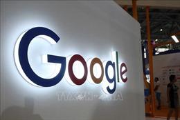 800 nhà báo ký 'tâm thư' phản đối Google không trả tiền nhuận bút