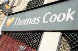 Thomas Cook tại Pháp tuyên bố mất khả năng thanh toán