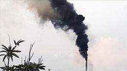 Sớm khắc phục tình trạng khói bụi tại Nhà máy Bia Sài Gòn - Phú Yên