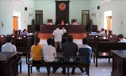 Trả hồ sơ để tiếp tục điều tra vụ án gây thất thoát tiền tỷ tại huyện nghèo Tu Mơ Rông
