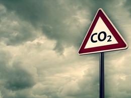 Đức phê chuẩn lộ trình tăng giá khí thải CO2