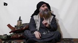 Chỉ huy lực lượngSDF tại Syria thông báo về một chiến dịch thành công với Mỹ