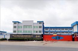 Xác định nguyên nhân công nhân Công ty Trách nhiệm hữu hạn Golden Victory Việt Nam ngất xỉu