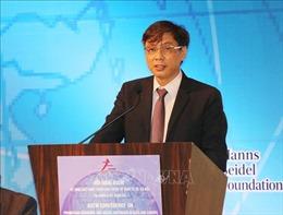 Ban Bí thư thi hành kỷ luật Ban Thường vụ Tỉnh ủy Khánh Hòa và một số cán bộ