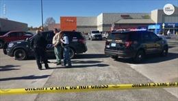 Mỹ: Các nạn nhân trong vụ xả súng ở El Paso kiện tập đoàn Walmart