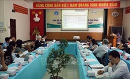 Mức sinh ở Thành phố Hồ Chí Minh thấp và liên tục giảm