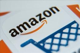 Hàng trăm nhân viên Tập đoàn Amazon tại Đức đình công đúng ngày Black Friday